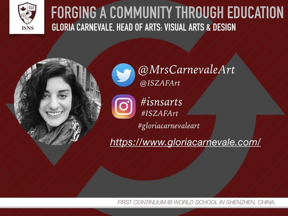 Forging A Community through Education.033.jpeg