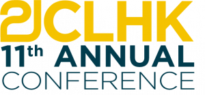 21CLHK11-Logo-300x139.png