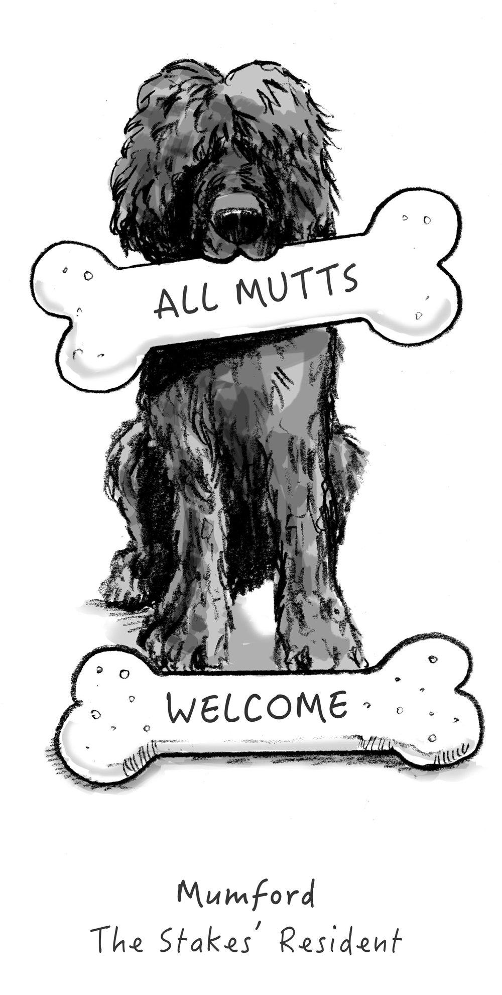 Mumford. 1.jpg