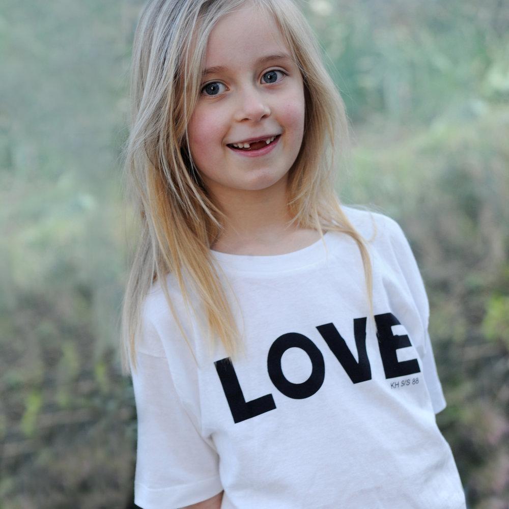 choose-love-tshirt.jpg