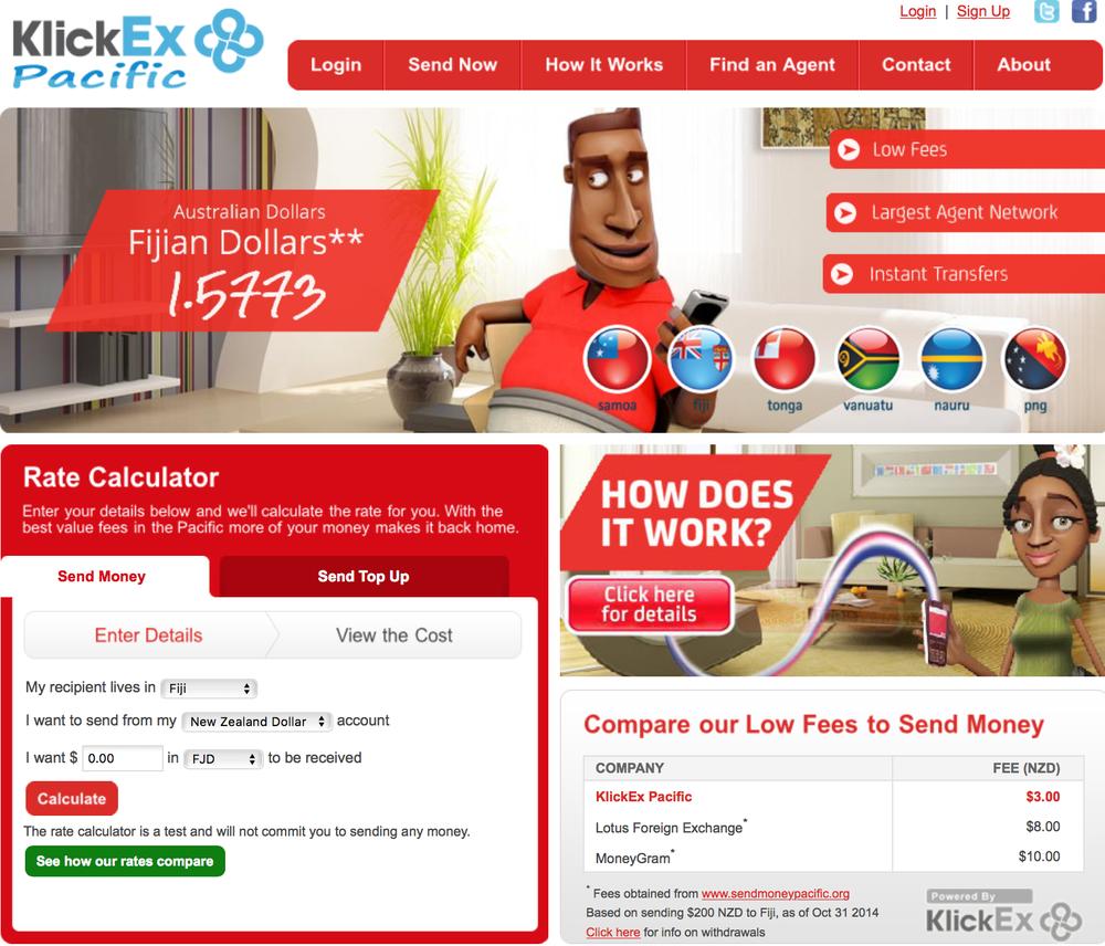 klickexpacific.jpg.png