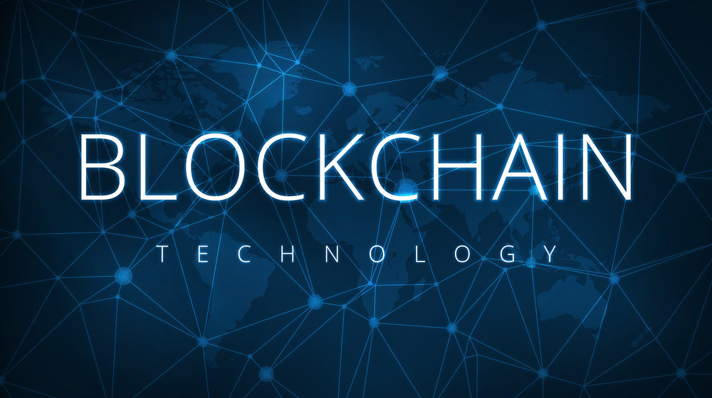 NZ's KlickEx partners with IBM to launch Blockchain-based payments network - October 17, 2017 | Article from Computerworld.co.nzBy Stuart Corner
