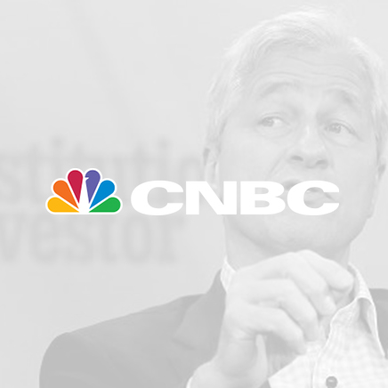 October 16, 2017  | Jamie Dimon is betting big on the technology behind 'fraud' bitcoin