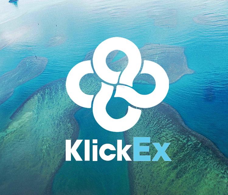 klickex1.jpg