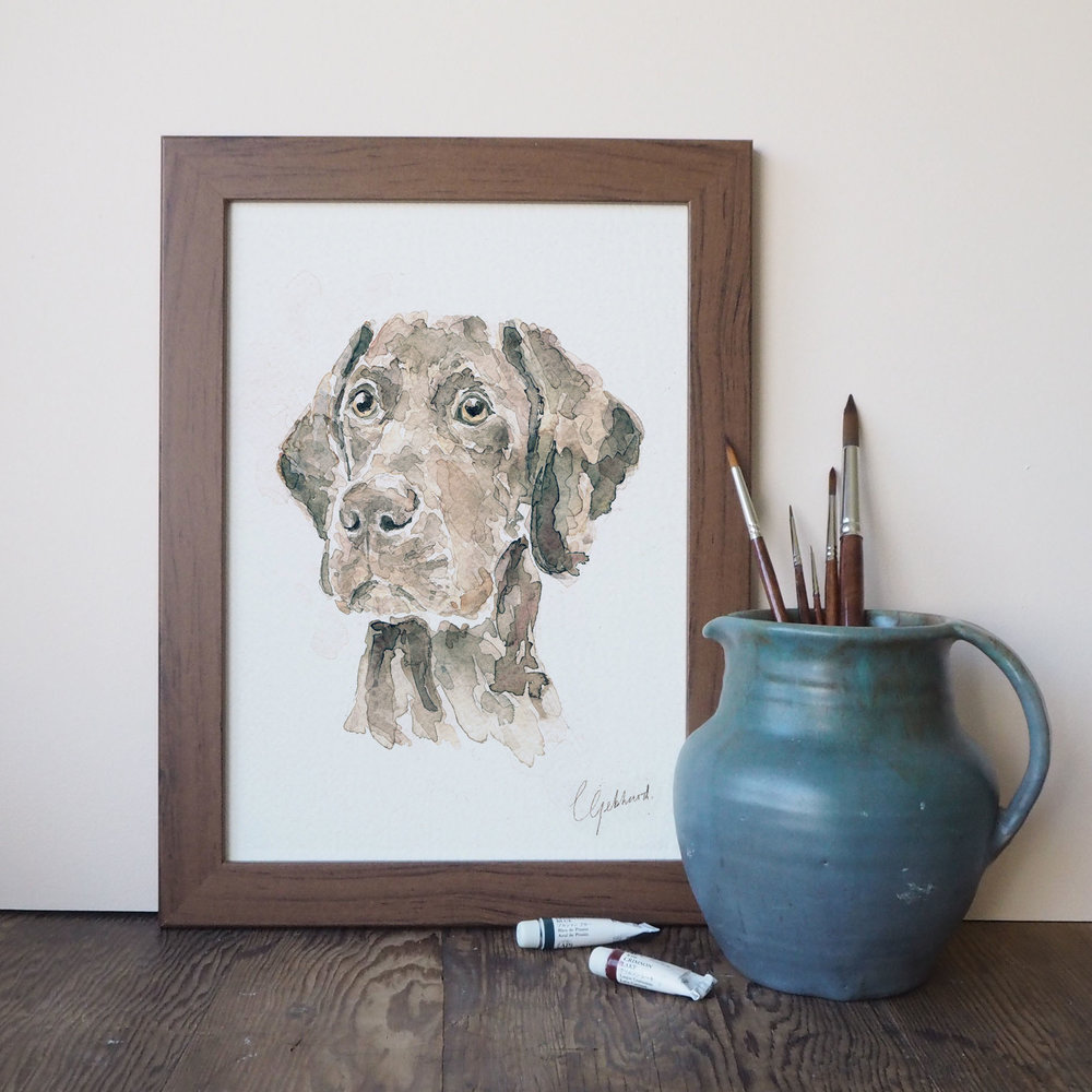 pet portrait -framed-etsy.jpg