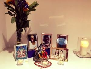 guru brahma, guru vishnu, guru devo maheshvara, guru saksat, param brahma, tasmai sri gurave namah