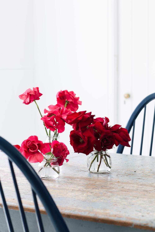 supermarket roses-10.jpg