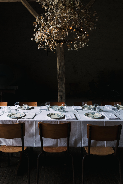 winter dinner party - dried honesty-6.jpg