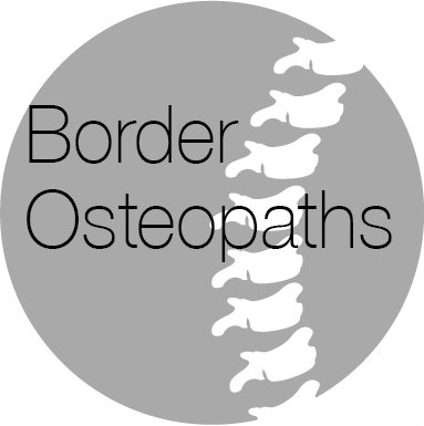 Border Osteopaths in Shrewsbury and Kington