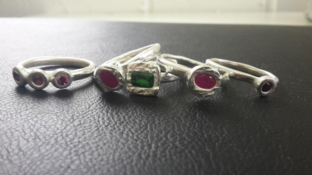 gemstone set rings.jpg