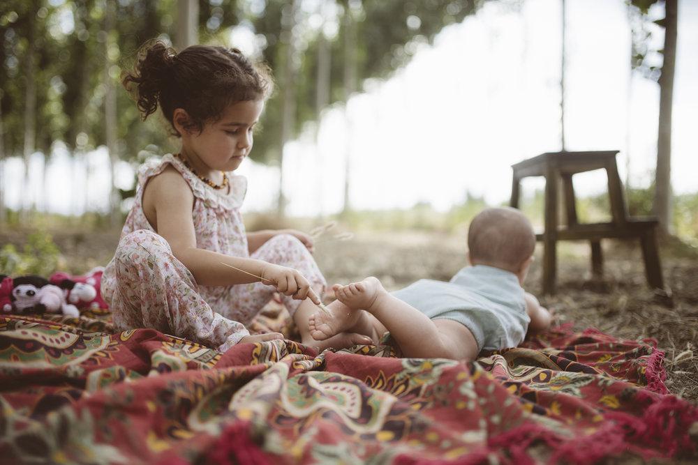 019 Almudena&Ismael&Lucía&Ismael.jpg