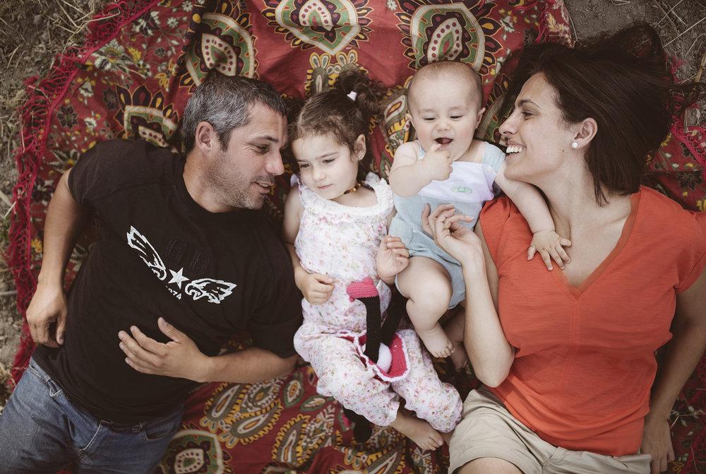 013 Almudena&Ismael&Lucía&Ismael.jpg