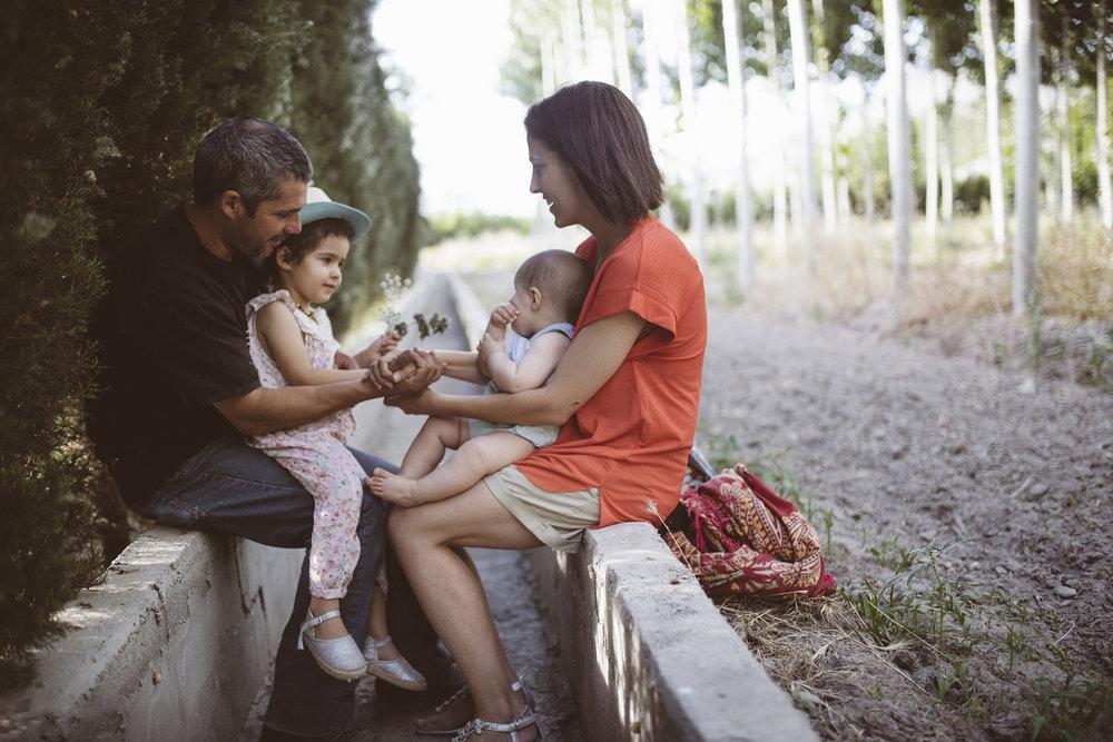 077 Almudena&Ismael&Lucía&Ismael.jpg