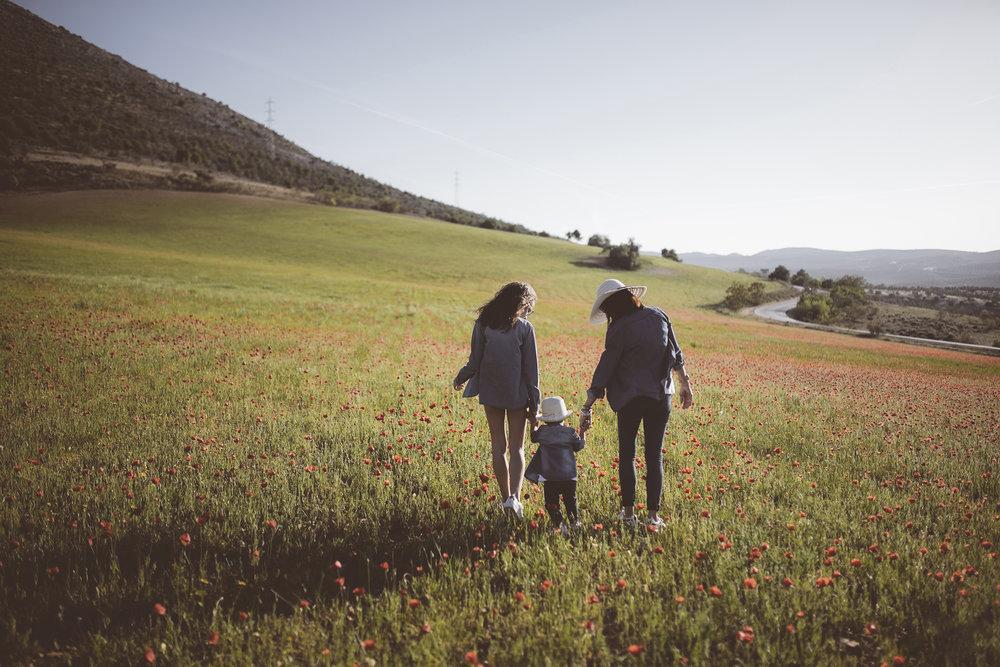 068 Virginia&Paula&Julia.jpg