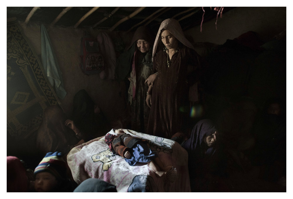 (NYT embargo until Feb. 19)