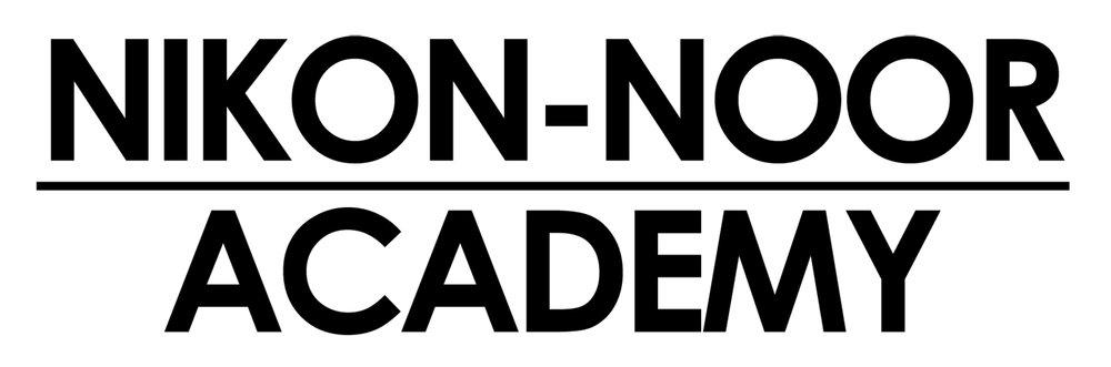 Titles NIkon-NOOR.jpg