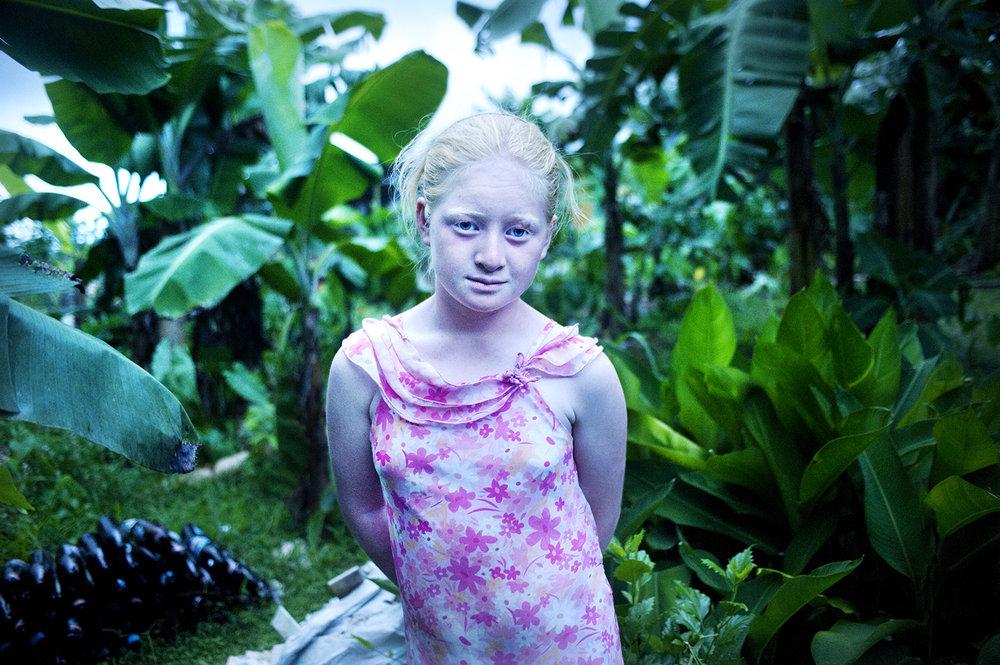 Kekea Samoa