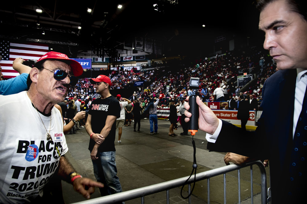 USA, Florida, Ft Myers, 31 October 2018