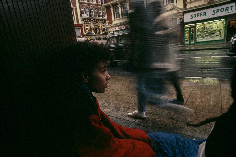 006_MW_MigrantJournal.jpg