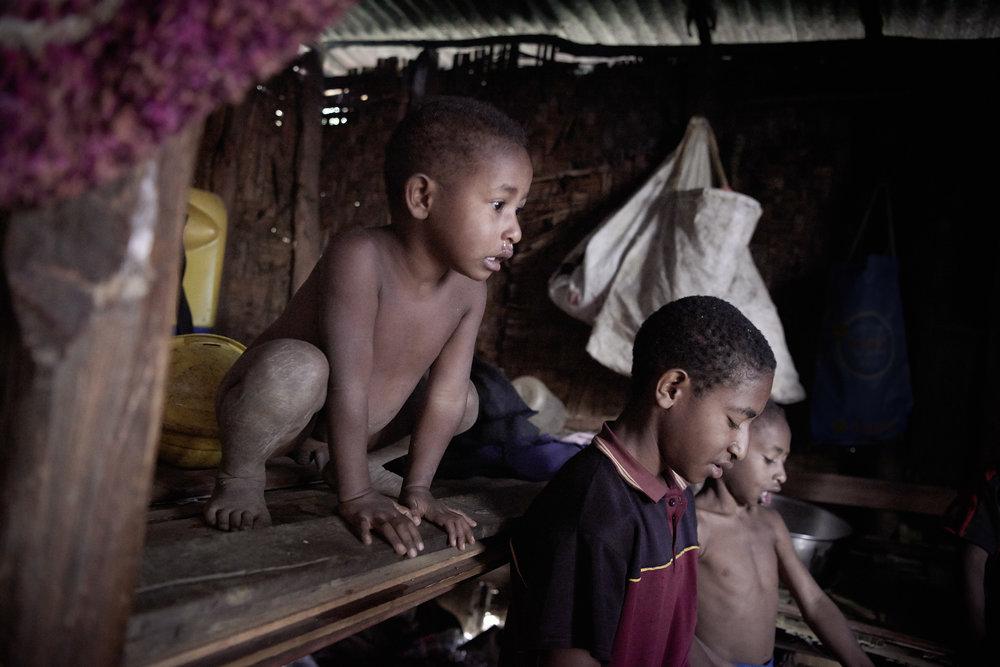 11-Childhood-Papua-New-Guinea-Kristina-Steiner.jpg