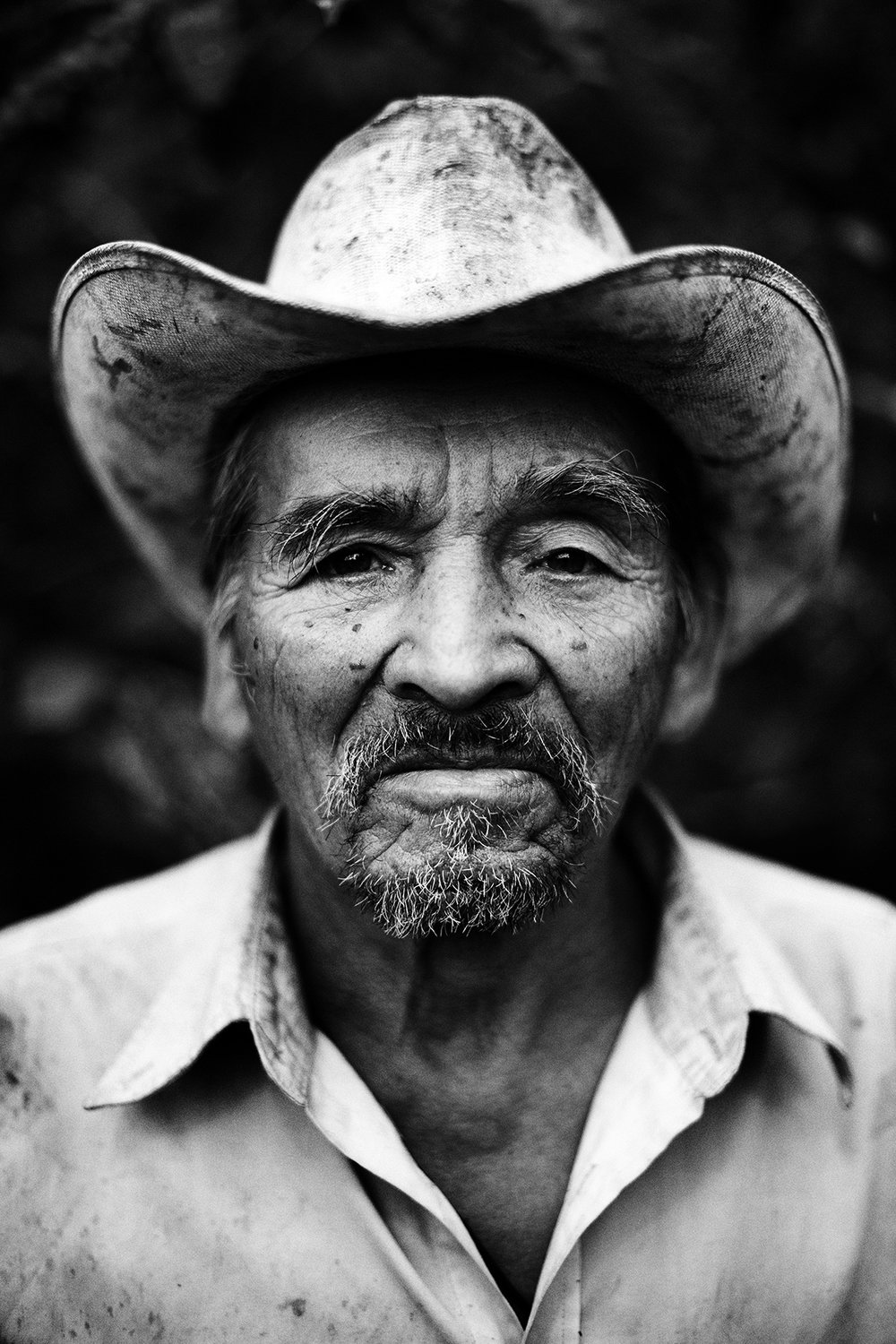 Jinotega, Nicaragua.
