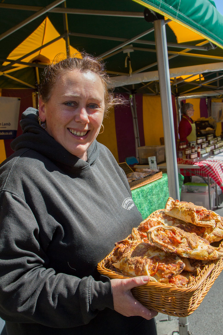 out-over-catering-exmoor-minehead-farmers-market.jpg