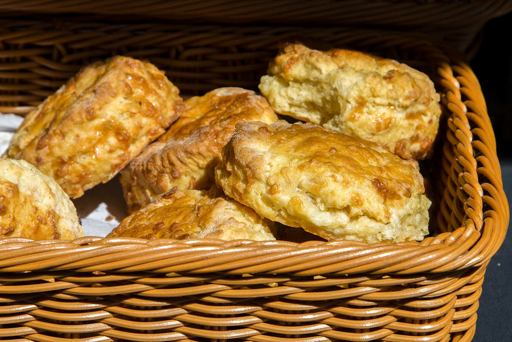 minehead-farmers-market-out-over-catering-homemade-scones.jpg