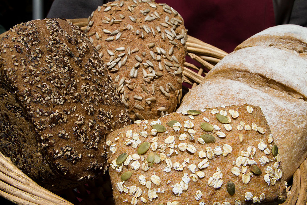 common-loaf-bakery-minehead-farmers-mareket.jpg