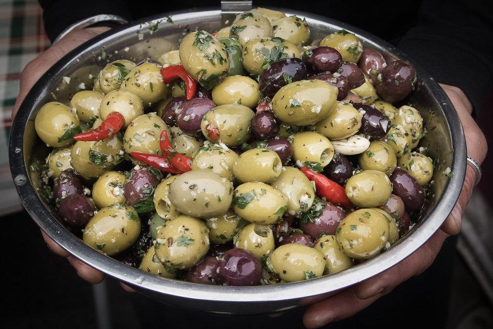 Jules-Olives-homeade-marinades-wholesale-olives-somerset.jpg