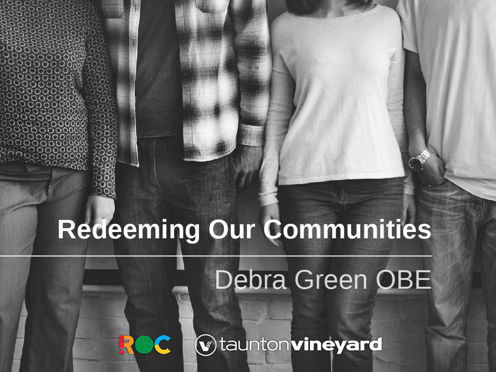 Redeeming our Communities-01.jpg