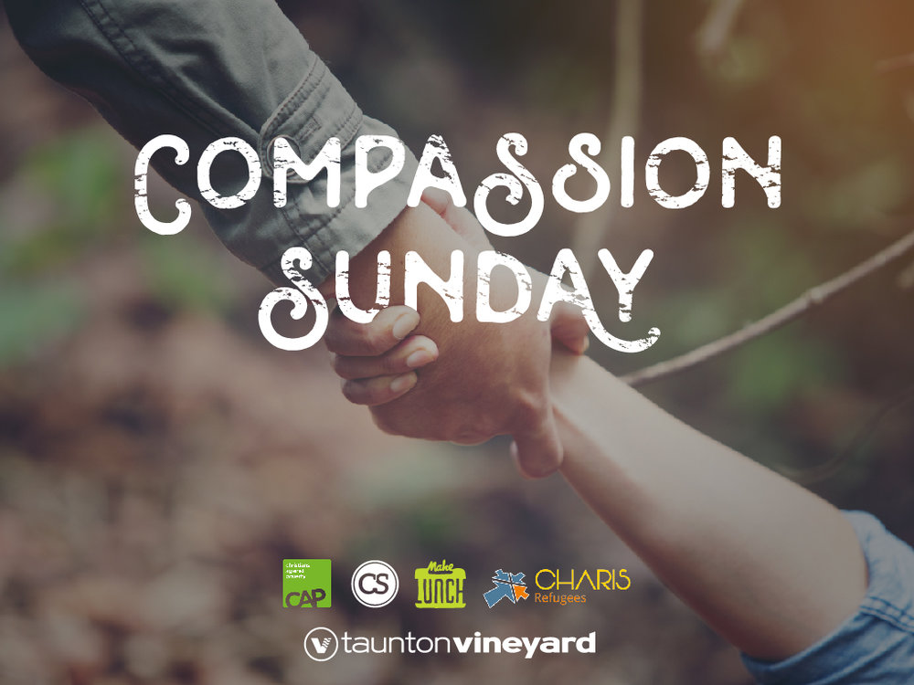 Compassion Sunday 2017.jpg