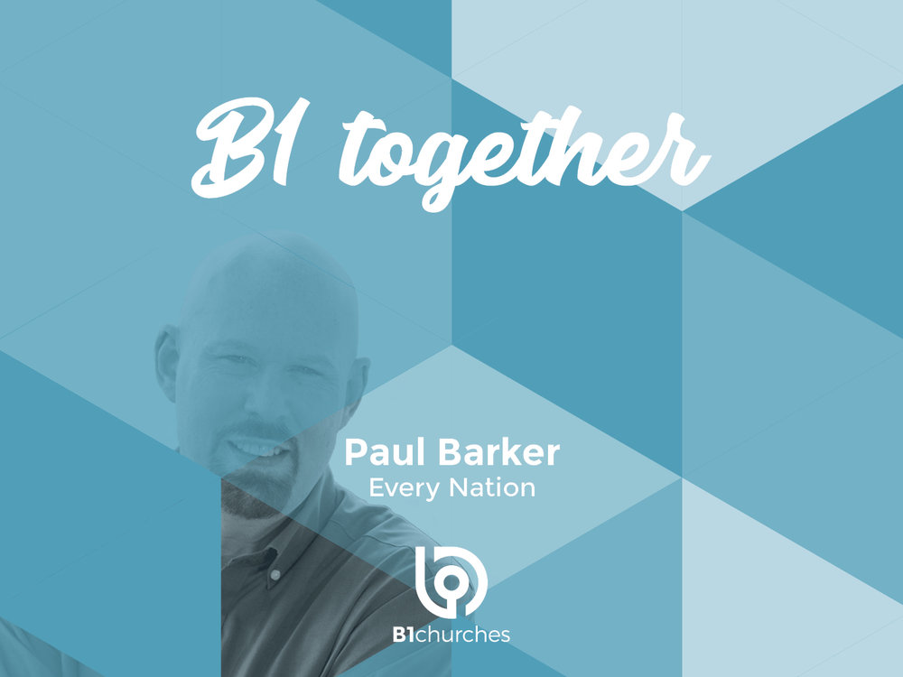 B1 Together Paul Barker.jpg