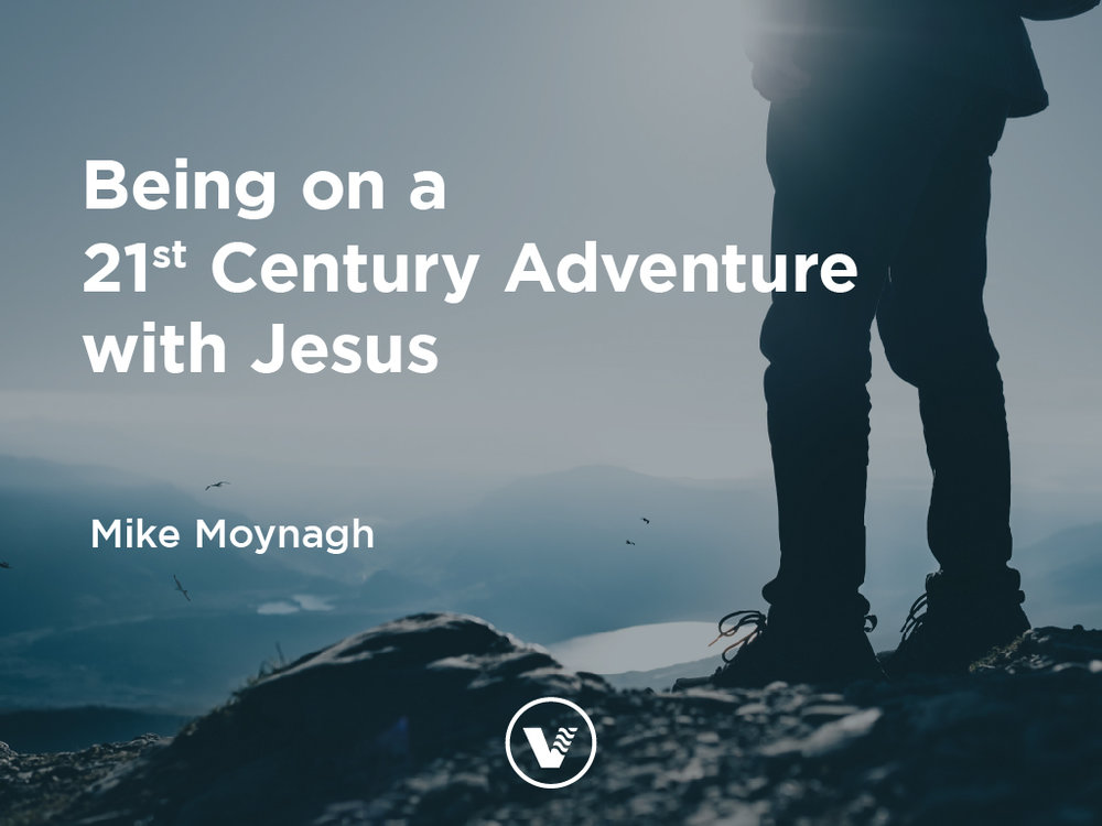 21st Century Adventure with Jesus-01.jpg