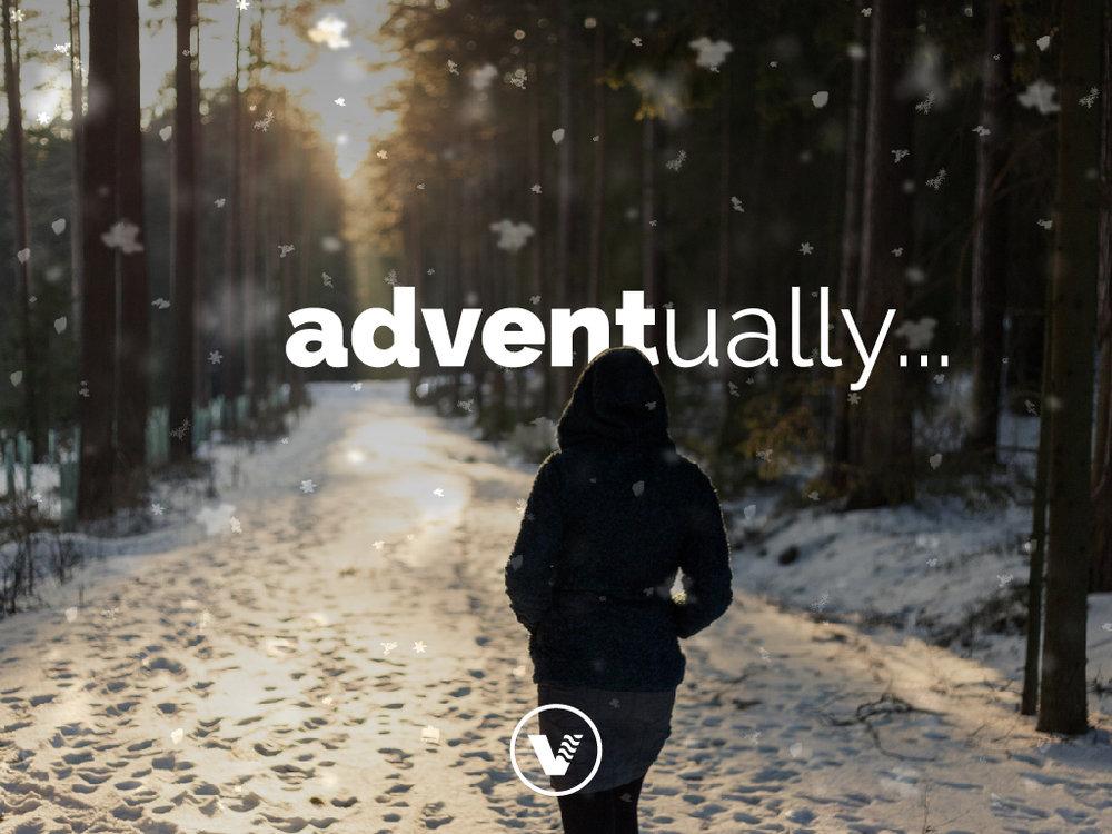 Adventually-01.jpg
