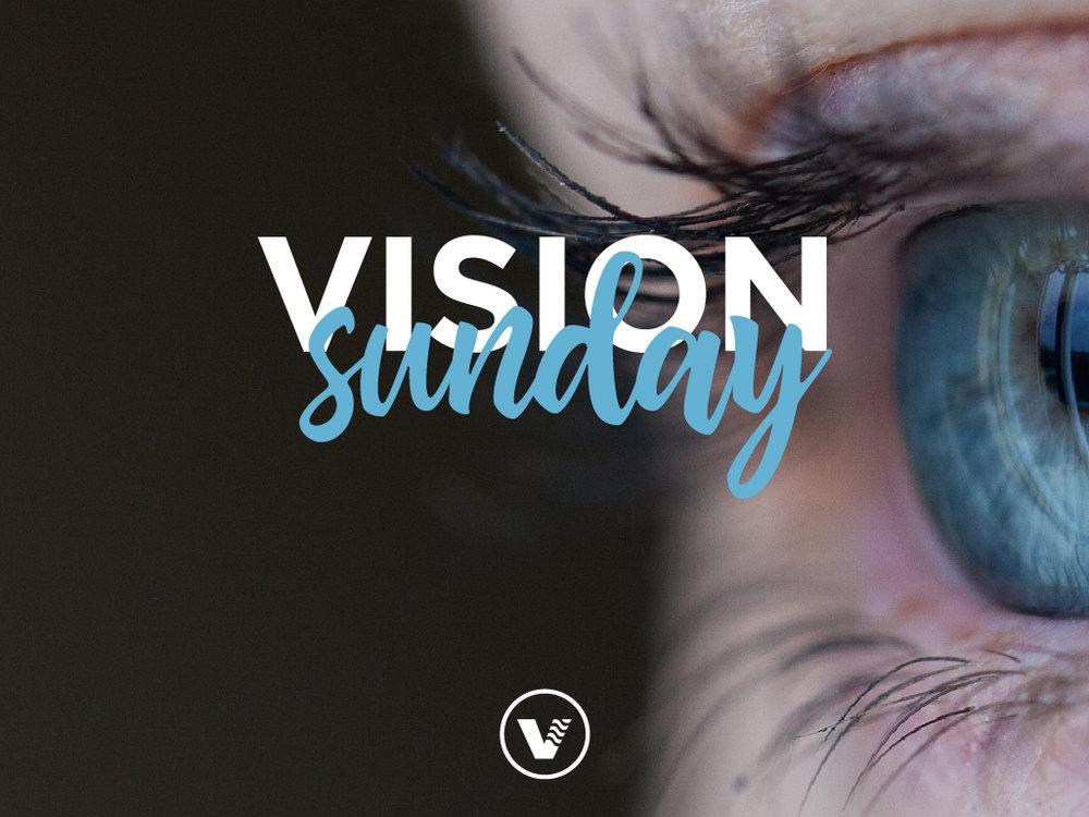 Vision Sunday 2018_nodate-01.jpg