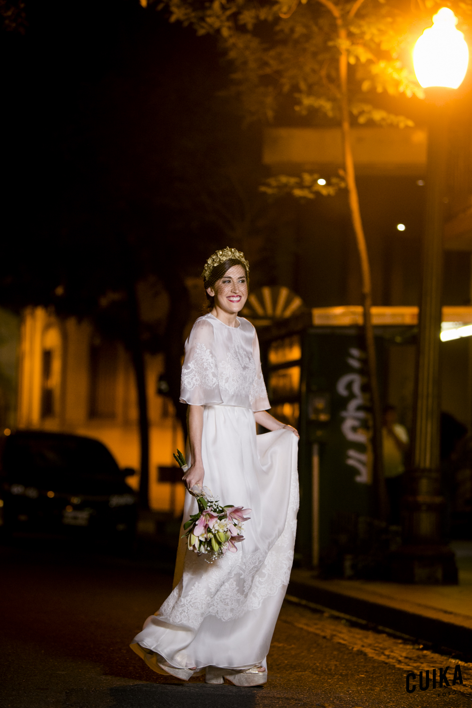 robe-de-mariee-valentine-avoh-1