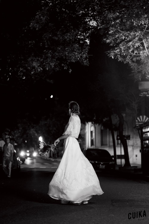robe-de-mariee-valentine-avoh-3