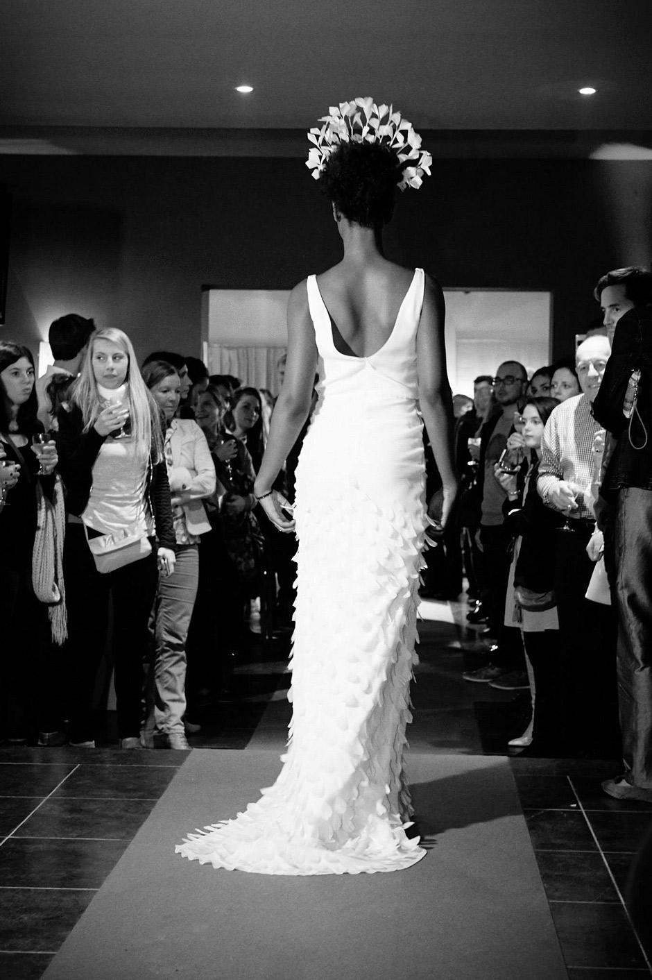 robe-valentine-avoh-salon-marry-me-1