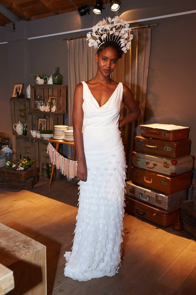 robe-valentine-avoh-salon-marry-me-coiffe-florence-coenraets