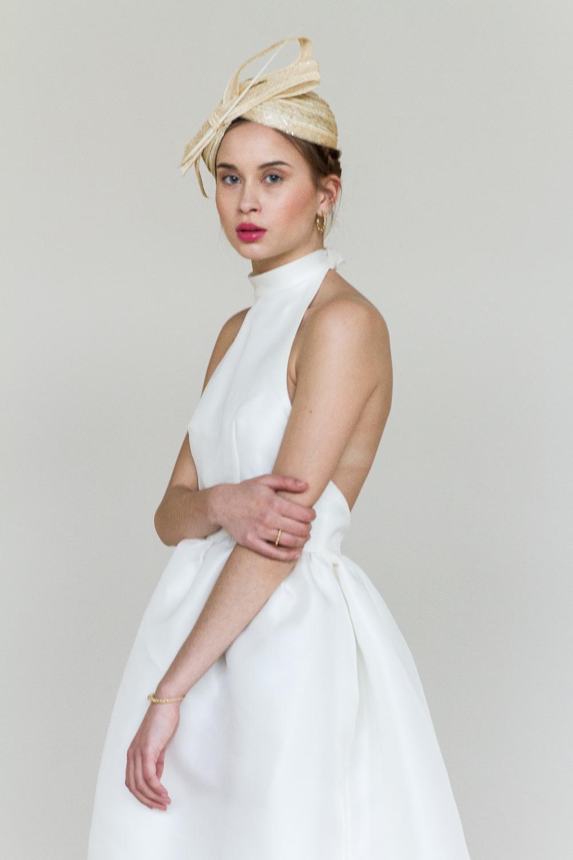 Ava-robe-de-mariee-valentine-avoh-web-6.jpg