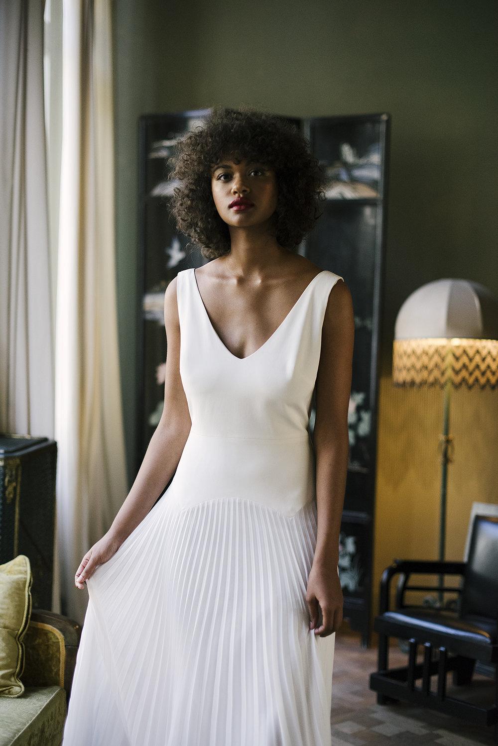 valentine-avoh-robe-mariee-grace-wedding-dress-bruxelles-photo-elodie-timmermans-6.jpg