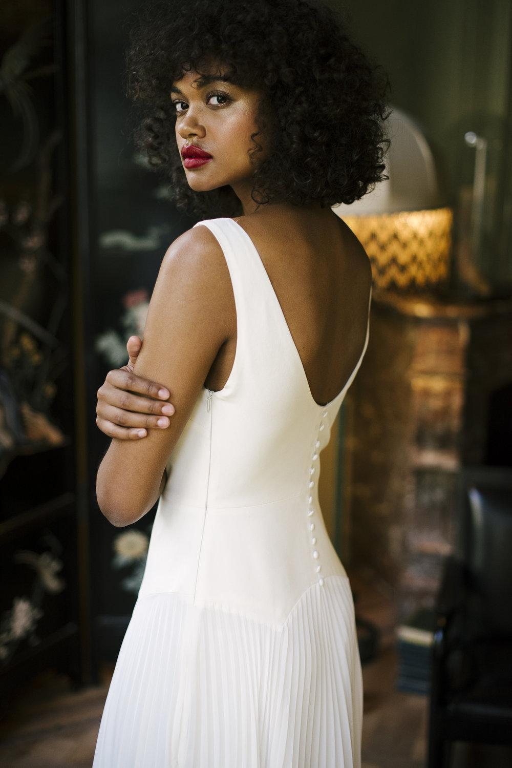 valentine-avoh-robe-mariee-rita-wedding-dress-bruxelles-photo-elodie-timmermans-3.jpg