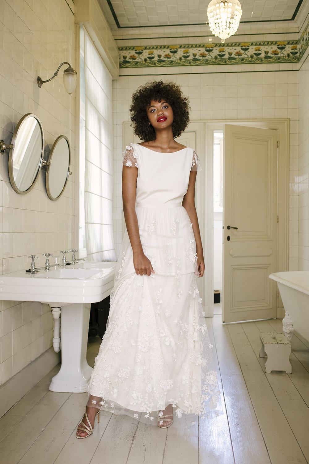 valentine-avoh-robe-mariee-jackie-wedding-dress-bruxelles-photo-elodie-timmermans-24.jpg