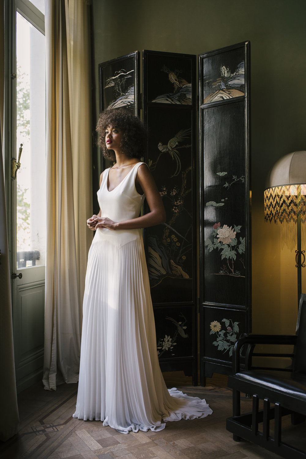 valentine-avoh-robe-mariee-grace-wedding-dress-bruxelles-photo-elodie-timmermans-1.jpg