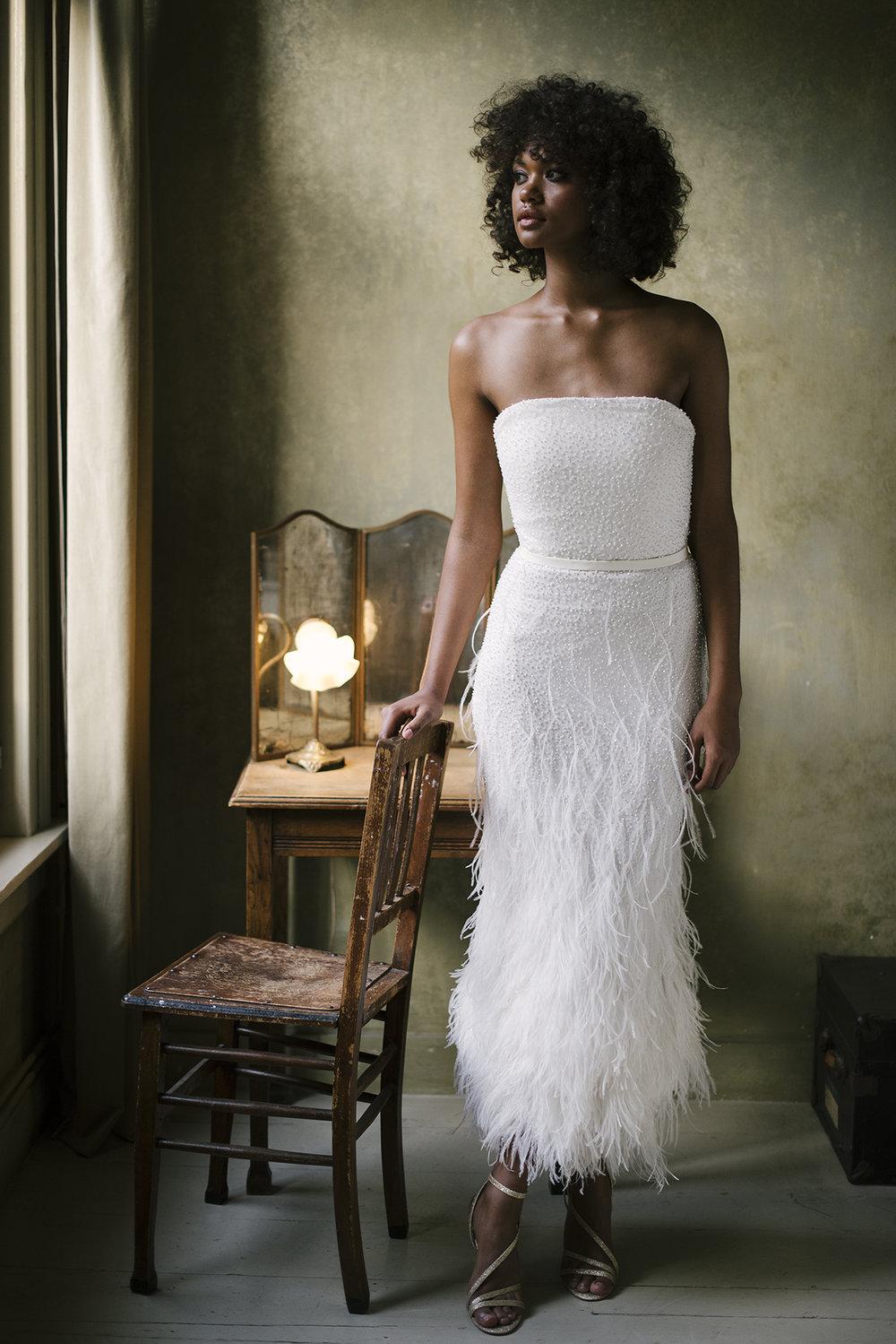valentine-avoh-robe-mariee-ginger-wedding-dress-bruxelles-photo-elodie-timmermans-37.jpg