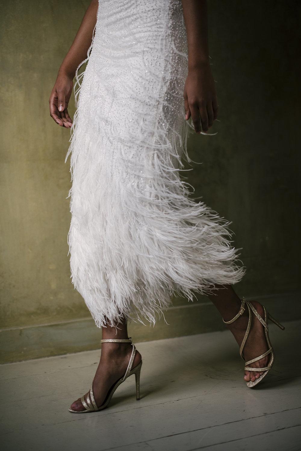 valentine-avoh-robe-mariee-ginger-wedding-dress-bruxelles-photo-elodie-timmermans-39.jpg