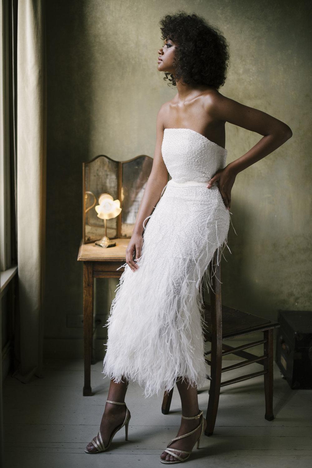 valentine-avoh-robe-mariee-ginger-wedding-dress-bruxelles-photo-elodie-timmermans-38.jpg