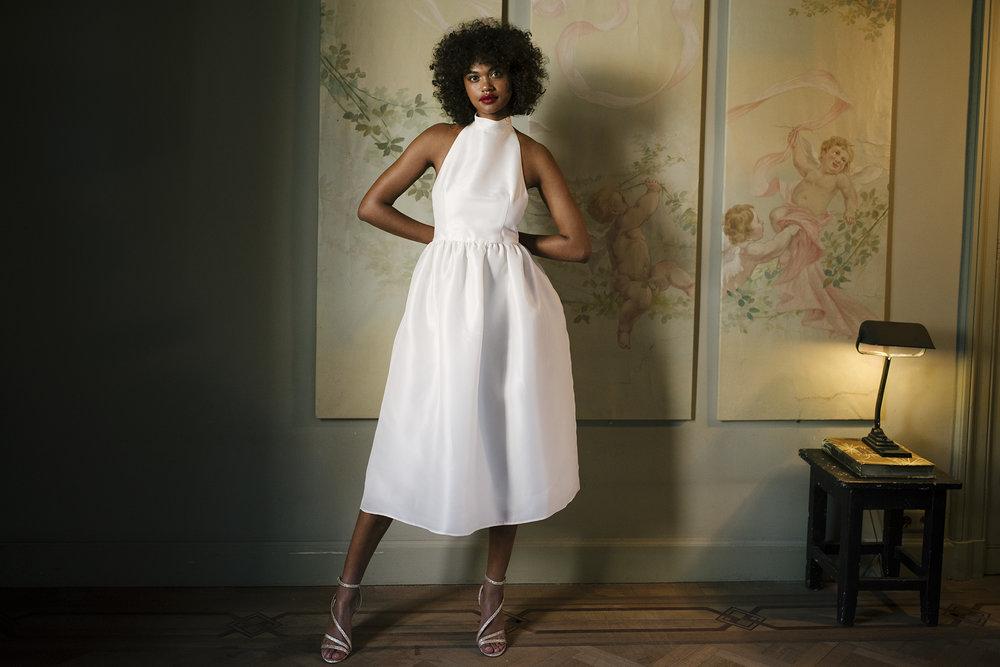 valentine-avoh-robe-mariee-ava-wedding-dress-bruxelles-photo-elodie-timmermans-20.jpg