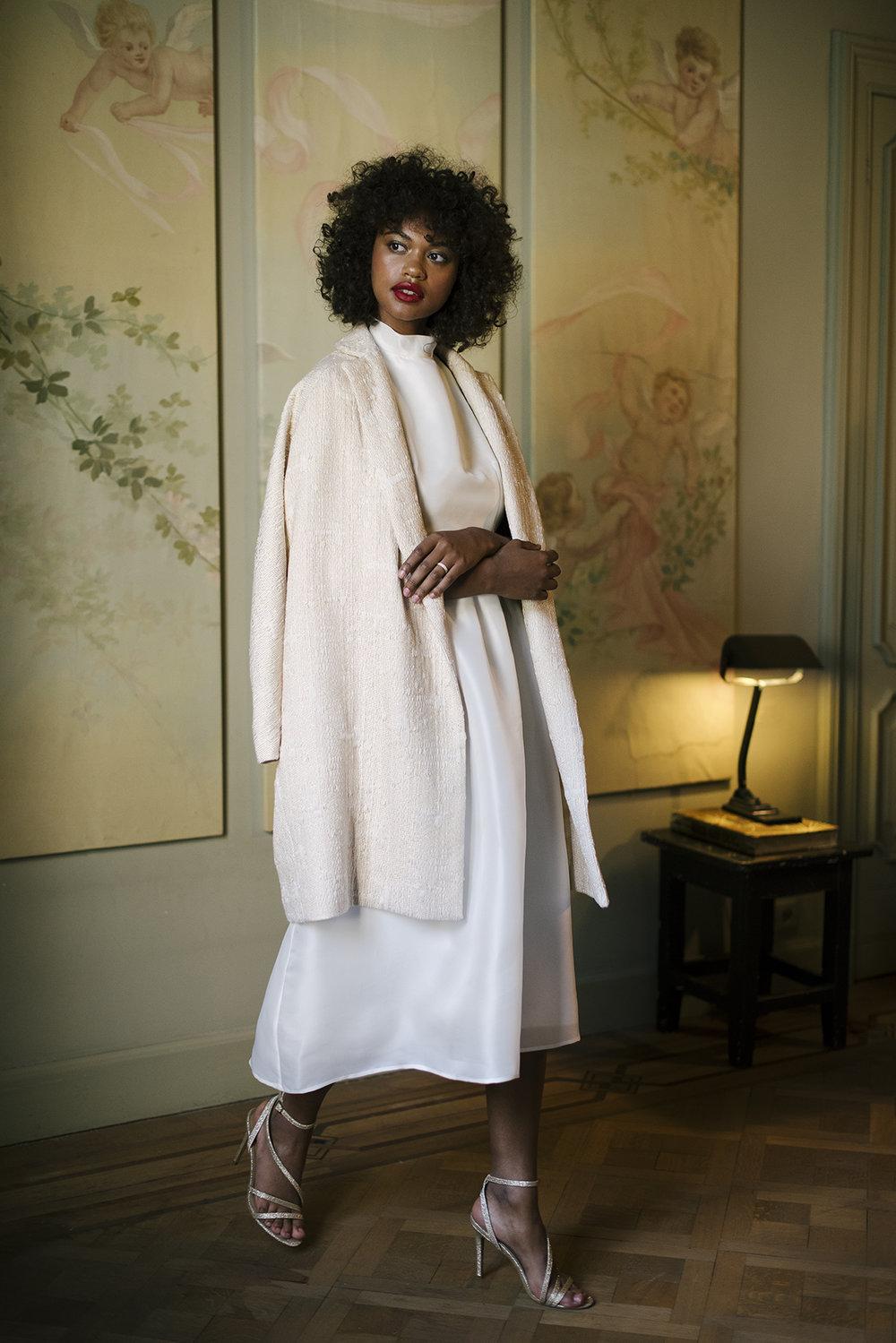 valentine-avoh-robe-mariee-ava-wedding-dress-bruxelles-photo-elodie-timmermans-18.jpg