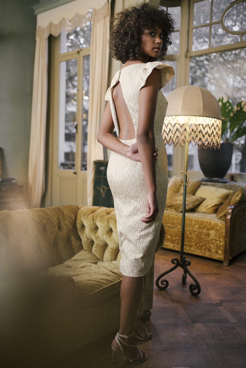valentine-avoh-robe-mariee-lena-wedding-dress-bruxelles-photo-elodie-timmermans-56.jpg